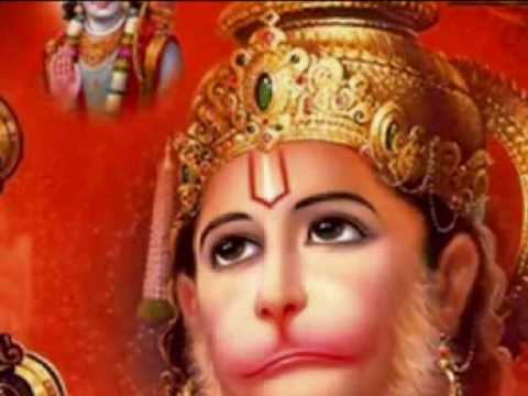 Katha Ram Bhakt Hanuman Ki  Vol 1... Part 16 Last Part video