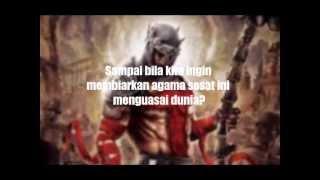 Download Lagu Penipuan Agama Kristian Gratis STAFABAND