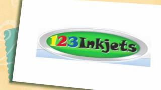 123Inkjets Coupons from Rollback.com