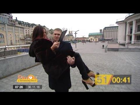 55 за 5: Вадим Троян рассказал правду о патрульной полиции и личной жизни