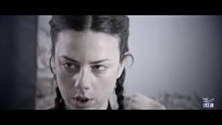 Il Cuore oltre l'ostacolo - Campionati Italiani Taekwondo Bari 2017