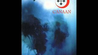 Watch Canaan Aranea Tedii video