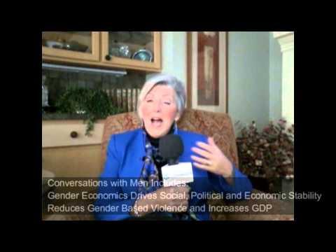 Centre for Economic and Leadership Development (CELD), Women's Leadership Summit