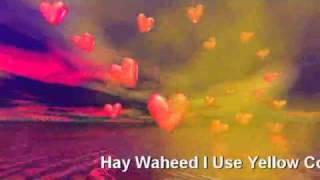 download lagu Kumar Sanu Jaan E Mann Jaan E Jaan Sun gratis