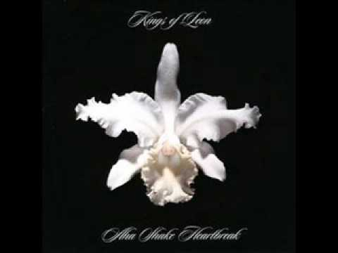 Kings of leon-Taper jean girl