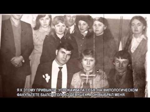 КТО МЫ. Михаил Федотов