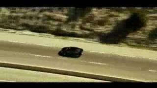 Audi A8 Youssef Bou Karam.wmv
