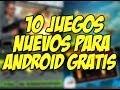 10 Mejores Juegos android de la semana LAWLESS : Happy Tech