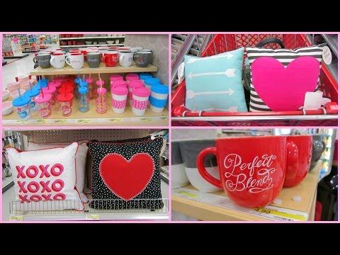 Basics shop  Neopets  Shopping!