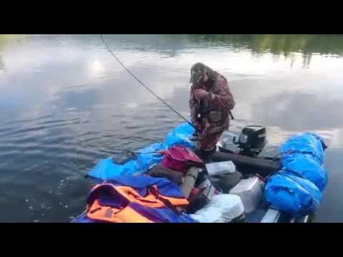 супер рыбалка 2016 видео