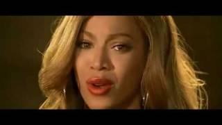 Download Lagu Beyonce - Listen [Official Video] Gratis STAFABAND