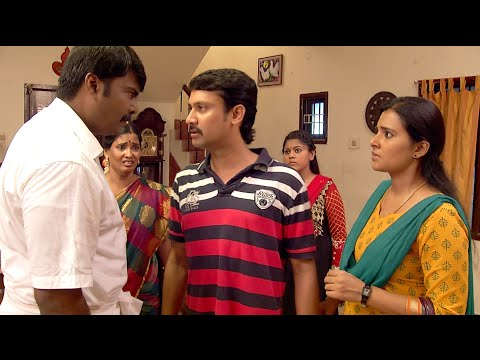 Thendral Episode 1306, 05 12 14 video