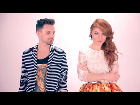 Alexandra Ungureanu - Cuvinte (& Crush) (Siki Rayne Remix)