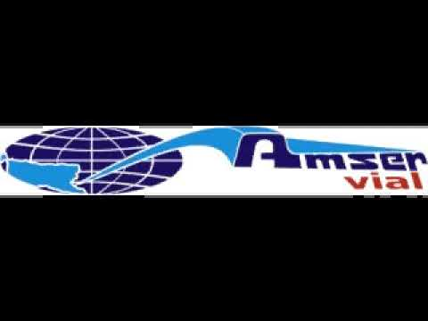 AmserVial en Quilmes, Prov. de Buenos Aires (info@amservial.com / Tel: 011-1565139896)
