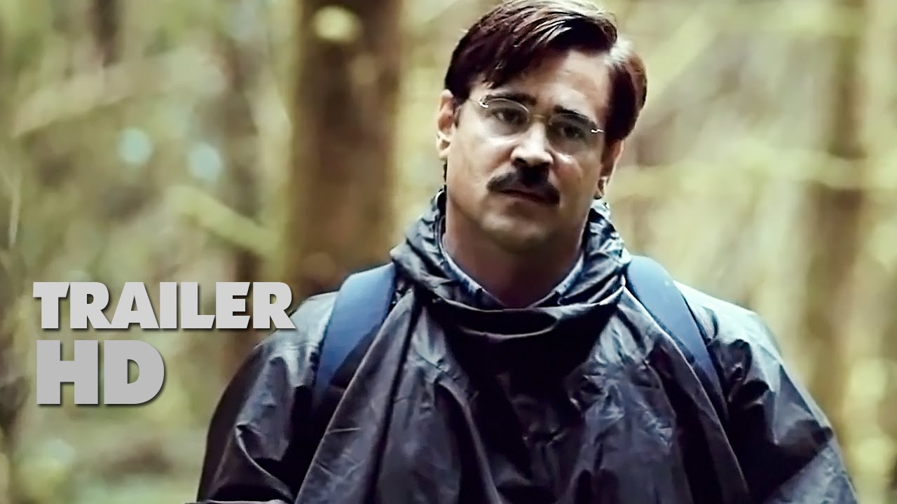Colin Farrell Movie HD...