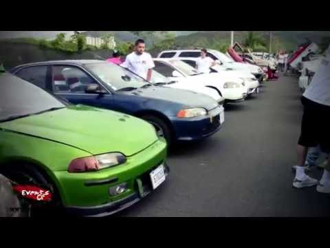 Jaco Motor Show Fest 2014 events-cr