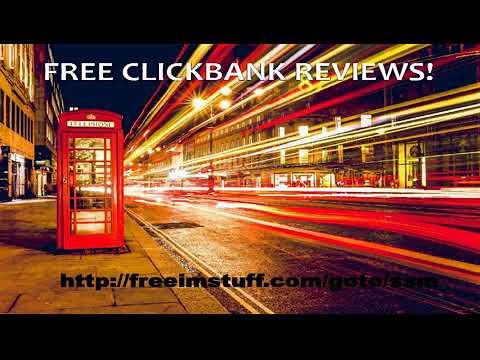 FREE ClickBank Reviews - Make Money with ClickBank