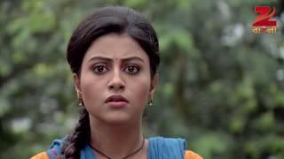 Aamar Durga - Episode 216 - September 23, 2016 - Best Scene