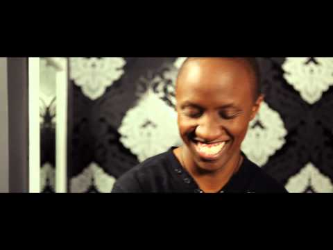 Syd Feat Wyre-guardian Angel.(official Ogopa Video) video