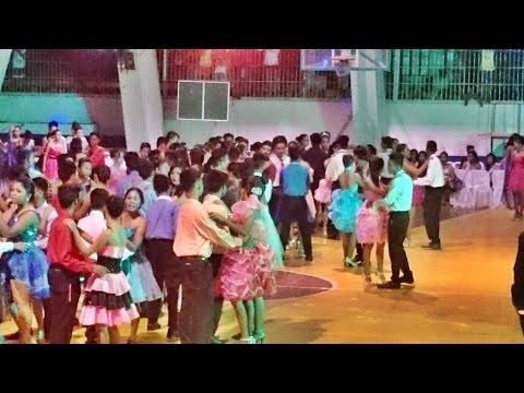download lagu Pnhs Juniors` Prom. `16 Regodon De Honor gratis