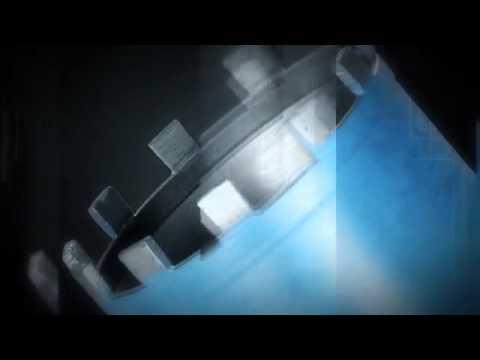 TYROLIT оборудование для обработки бетона: резка стен, сверление отверстий, резка железобетона
