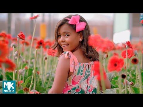 Sophia Vitória - 🌻 Preciosa Graça   MK