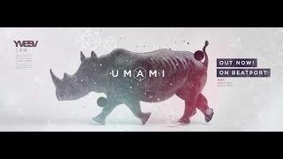 YVES V - Umami