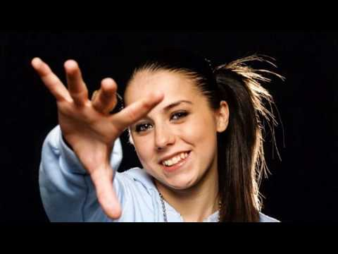 Lady Sovereign - Whispers