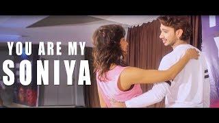 download lagu You Are My Soniya Dance   Vicky Patel gratis