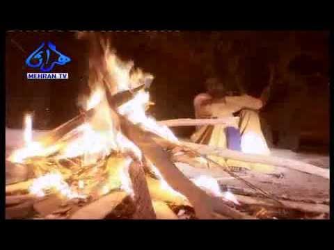 Yaar Dadhi Ishq Atish Ustad Muhammed Juman Mehran TV