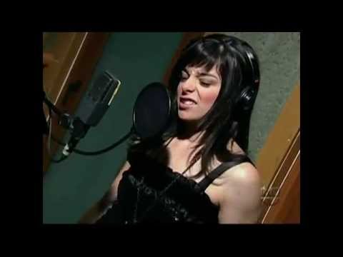 Atrévete A Soñar - Violeta Isfel