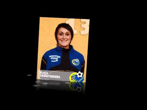 AUSTRIA-USC Landhaus-ÖFB Frauenliga-Preview1-www.womenfootballworld.com