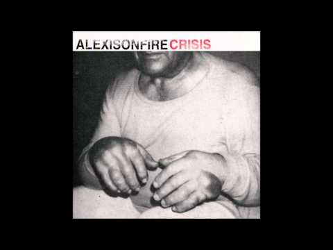Alexisonfire 2006 Crisis(W/Bonus Tracks)