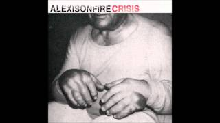 Watch Alexisonfire Crisis video