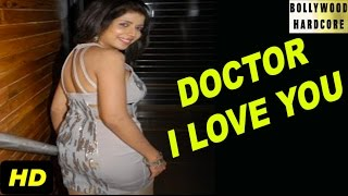 'Doctor I Love You' Movie | Shalini Chandran, Shital Shah, Shiraz | Full Promotion Event Video