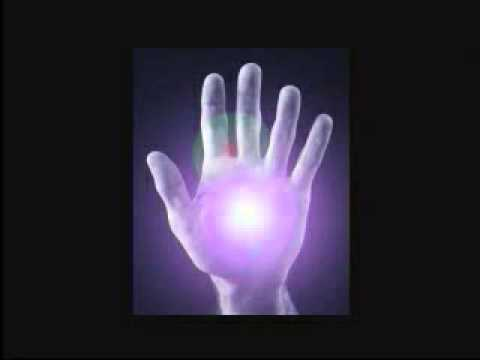 Intense Reiki Meditation