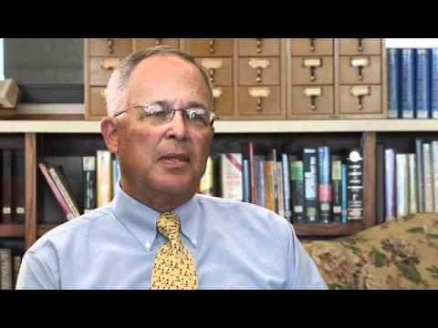 Oklahoma Bible Academy-TV30