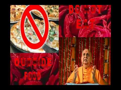 Sant Param Hit Kari.. video