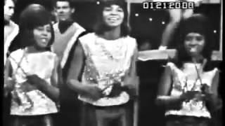 Watch Dixie Cups Iko Iko video