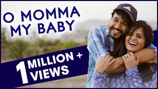 Download Mohit Ke StorySongs | SS 3 – O Momma My Baby 3Gp Mp4