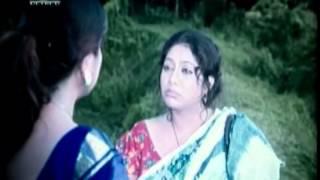 Kal Sokale   A Bangla film by Amjad Hossain বাংলা সিনেমা   YouTube