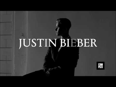 Justin Bieber - Sorry (Music Video) thumbnail