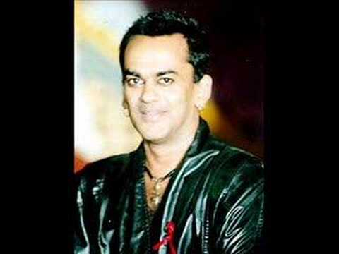 Remo Fernandes - Flute Song Rare video