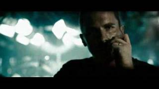 Terminator Salvation Trailer Oficial Subs Español