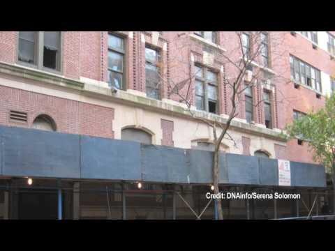 DNAinfo Morning Manhattan News Update