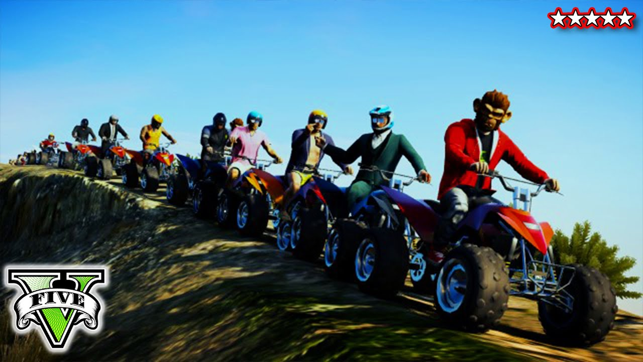 Image Result For Atv Wallpapers