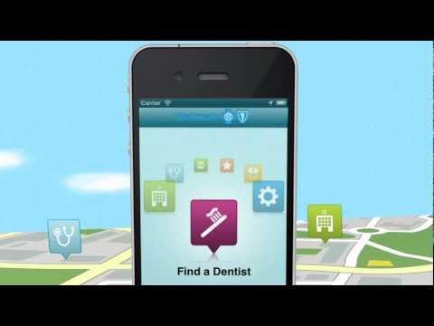 Wellmark Mobile App 2.0