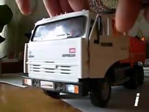 купить трактор на пульте управления в Минске