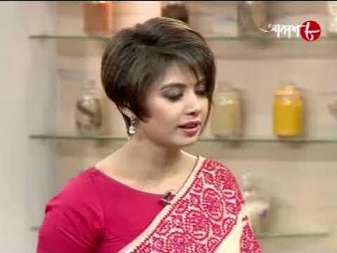Rongon Neogi's Cookery show - Gandhoraj Chicken