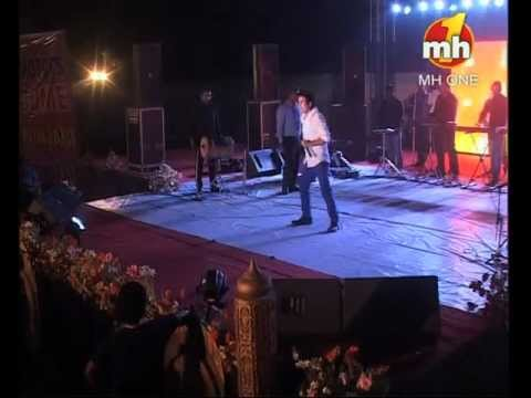 Pure Punjabi Live In Concert 2012 Hoshiarpur- Ganni Song-preet Harpal video